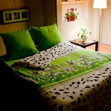 спальня для молодежи