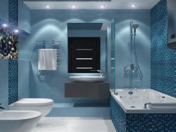 design-vannoj-morskom-stile-e1581452757847-6975835