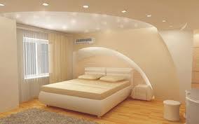 """спальня в стиле """"минимализм"""""""